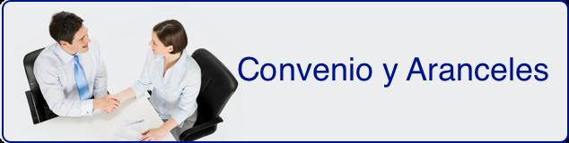 convenio_aranceles