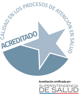 logo_acreditado